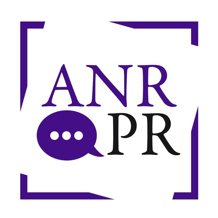 ANRPR - Arabella Neville-Rolfe PR